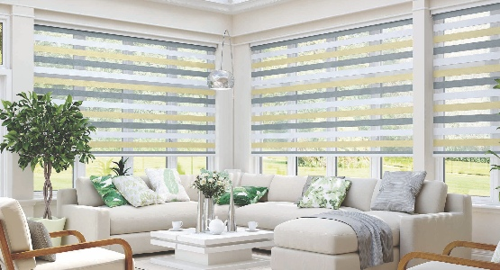Different Types Of Blinds Harmony Blinds Of Bristol