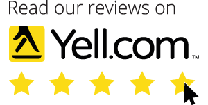 yell-read-our-reviews-logo-rgb-transparent-blk-txt.png