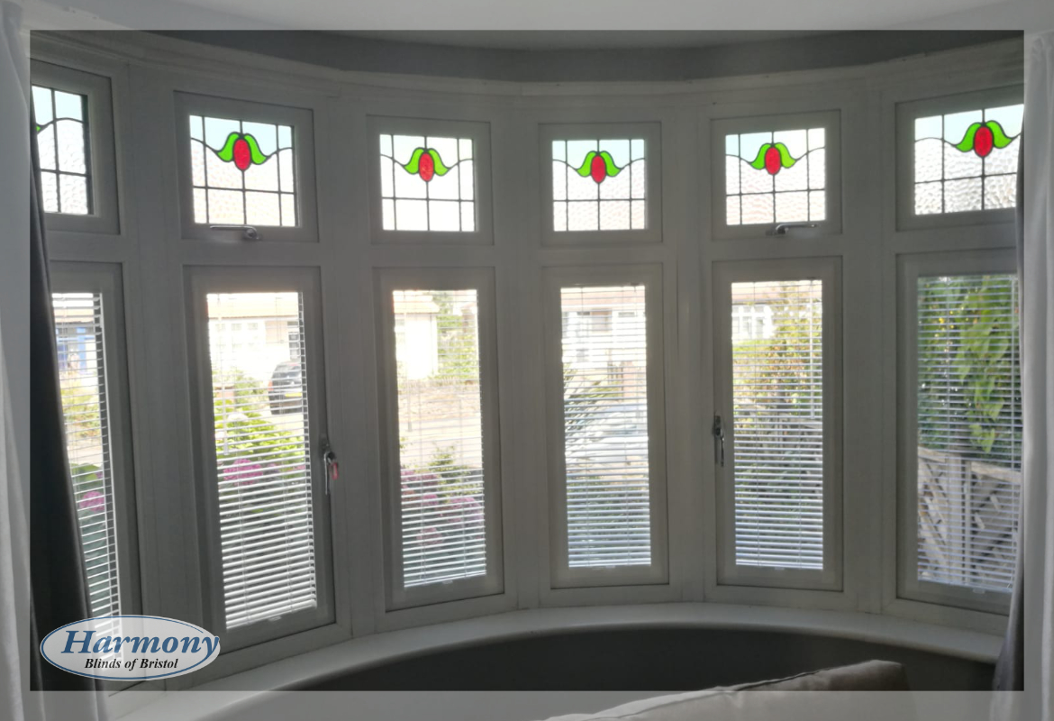 Gallery Harmony Blinds Of Bristol