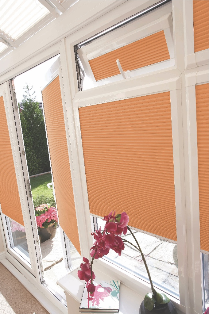 Perfect Fit Blinds Harmony Blinds Of Bristol