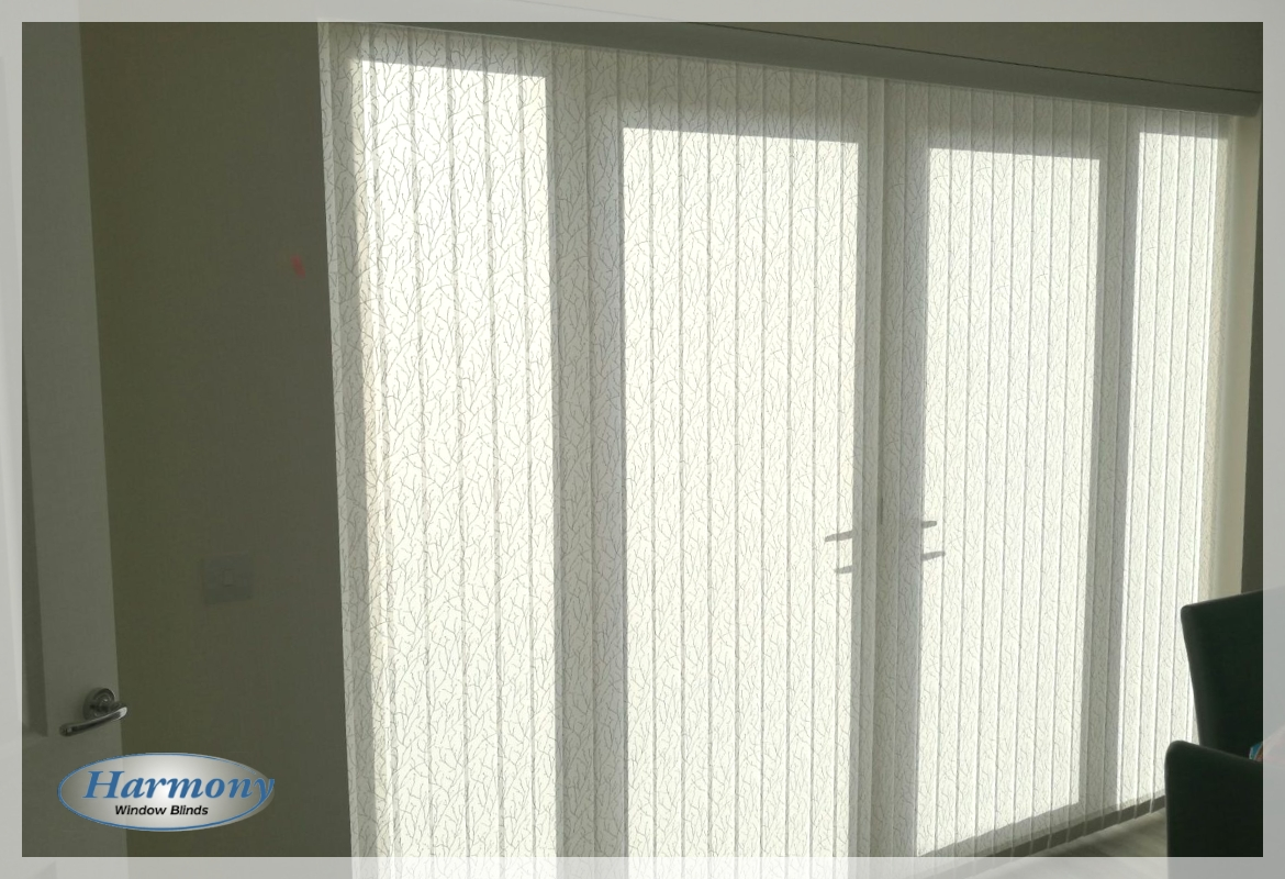 of treatments best window coverings in glass sun patio for cost kitchen blinds roman full doors pictures alternative horizontal to size door shutters reflector sliding track plantation shades vertical