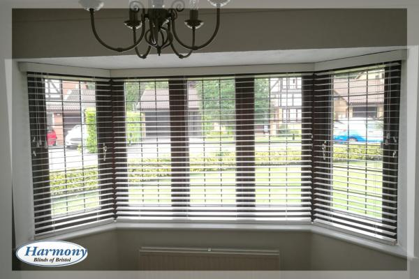 Bristol S Local Window Blind Company Harmony Blinds Of