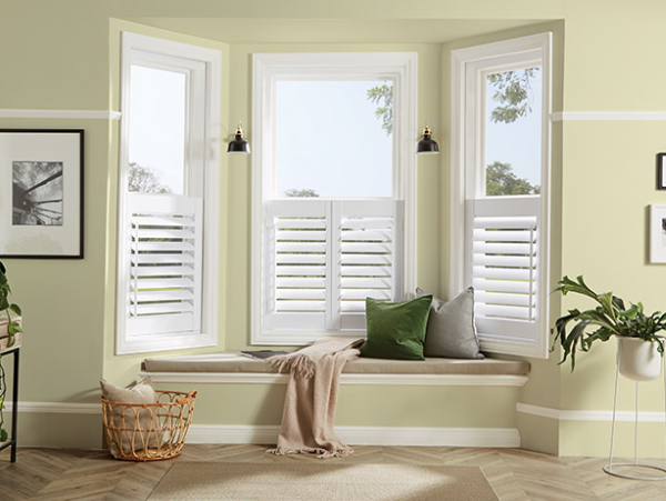 made to measure blinds sale