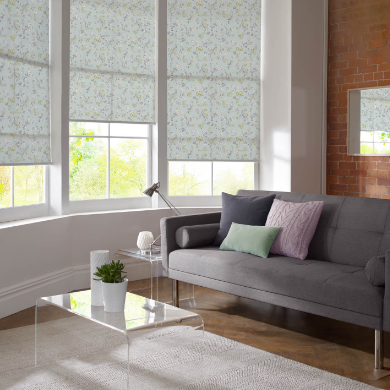 Roller Blinds in Bristol