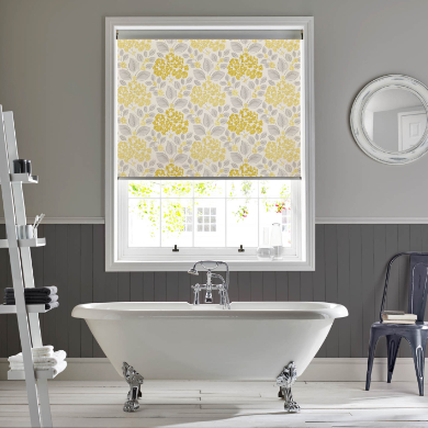 Senses Roller Blinds Blinds in Bristol