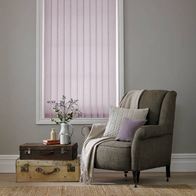 Vertical Blinds in Bristol