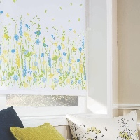 Inject the beauty of Spring into your home with Country Garden prints